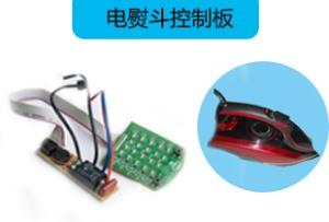 Small Household Electrical Appliances Control Board